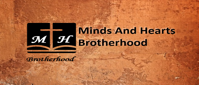 Minds and Hearts Brotherhood